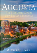 Augusta by Michael Hall