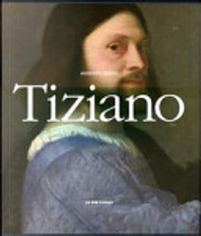 Tiziano by Augusto Gentili