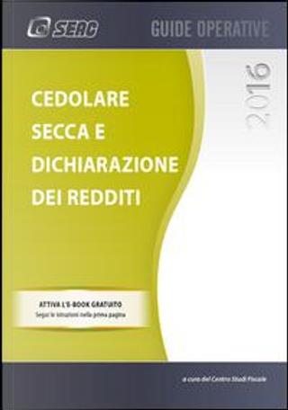 Cedolare secca e dichiarazione dei redditi by centro studi Seac