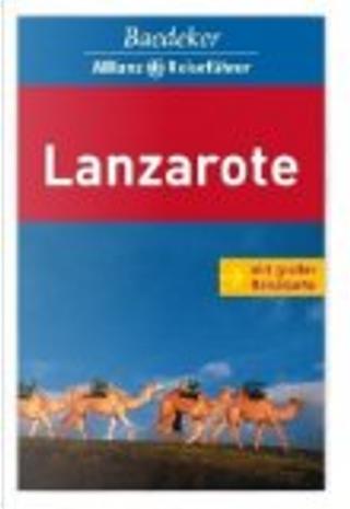 Lanzarote by Eva Missler