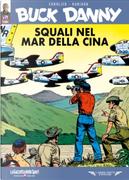 Il Grande Fumetto d'Aviazione n. 14 by Jean-Michel Charlier