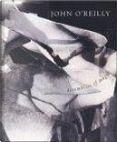 Assemblies of Magic by John O'Reilly