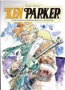 Ken Parker (GEDI) - Vol. 7 by Giancarlo Berardi