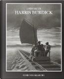 I misteri di Harris Burdick by Chris Van Allsburg