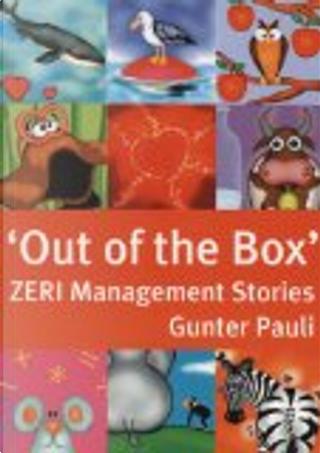 Out of the Box by Gunter Pauli