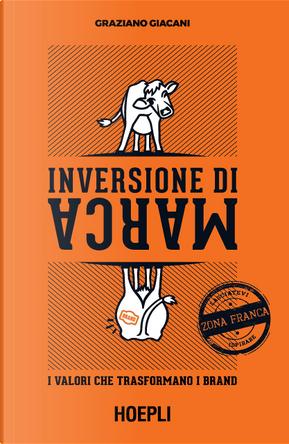 Inversione di marca by Graziano Giacani