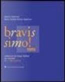 Bravissimo! 4 Videocassette by Katerin Katerinov