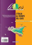 Limes. Rivista italiana di geopolitica 2/2021