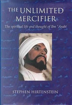 The Unlimited Mercifier by Stephen Hirtenstein
