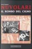 Nuvolari by Mario Donnini