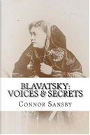 Blavatsky by Connor Sansby