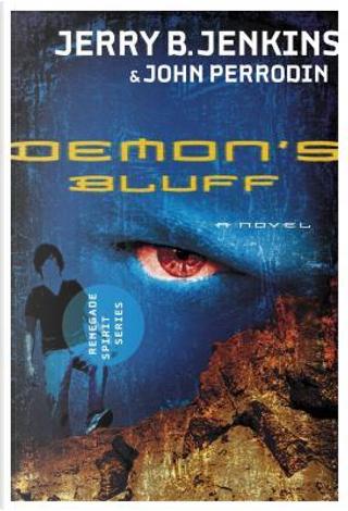 Demon's Bluff by Jerry B. Jenkins