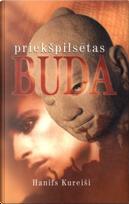 Priekšpilsētas Buda by Hanif Kureishi