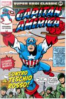 Super Eroi Classic vol. 37 by Stan Lee