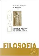 Filosofia by Vittorio Mathieu