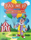 Crack Me Up by Bobo's Children Activity Books