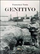 Genitivo by Francesco Testa