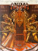 ÁNIMA Beyond Fantasy - Gaïa by Carlos B. García Aparicio