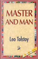 Master and Man by Leo Nikolayevich Tolstoy