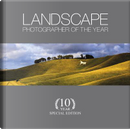 Landscape Photographer of the Year by Automobile Association (Great Britain)