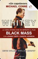Whitey by Kevin Cullen, Shelley Murphy