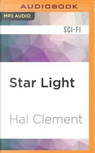 Star Light by Hal Clement