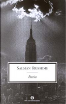 Furia by Salman Rushdie