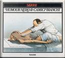 Humour nero & camici bianchi by Claude Serre