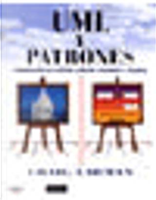 UML y patrones by Craig Larman