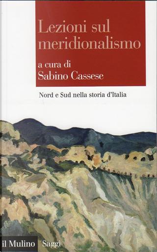 Lezioni sul meridionalismo by