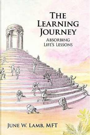 The Learning Journey by June W., Mft Lamb
