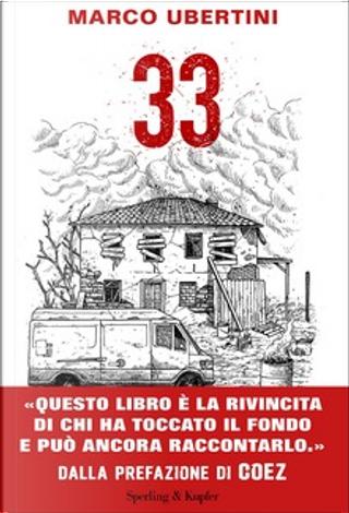 33 by Marco Ubertini