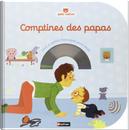 Comptines des papas by Gilles Diederichs