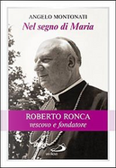 Nel segno di Maria by Angelo Montonati