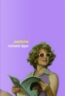 Pastiche by Richard Dyer