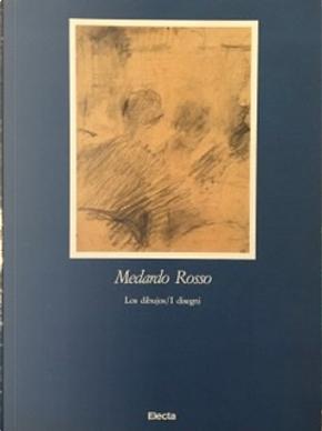 Medardo Rosso by