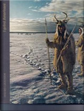 I primi Americani by Robert Claiborne