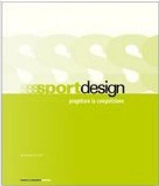Sportdesign