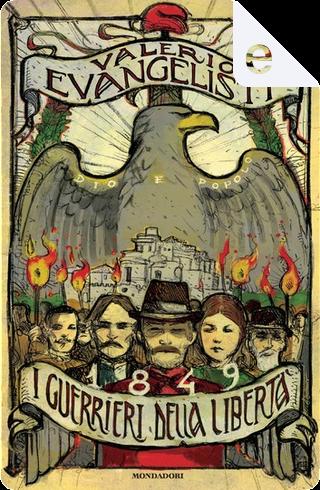 1849 by Evangelisti Valerio