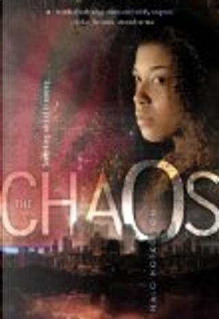 The Chaos by Nalo Hopkinson