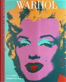 Warhol by Domenico Quaranta