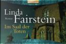 Im Saal der Toten by Linda A. Fairstein
