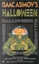 Isaac Asimov's Halloween by Isaac Asimov
