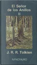 El señor de los anillos II by J.R.R. Tolkien