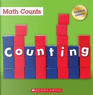 Counting by Henry Arthur Pluckrose