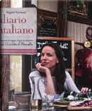Diario italiano by Sigrid Verbert