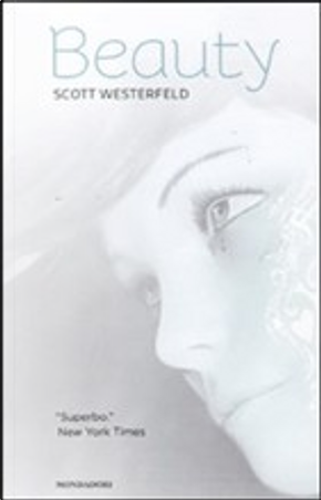 Beauty by Scott Westerfeld