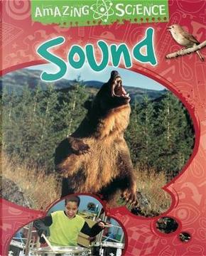 Sound by Sally Hewitt