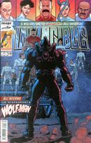 Invincible n. 58 by Robert Kirkman