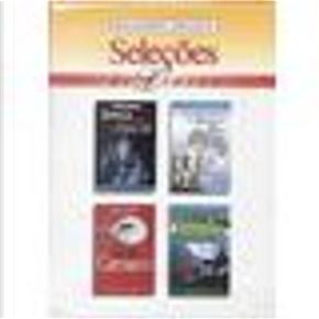 Coletânea Seleções V by James Patterson, Kristin Hannah, Sue Grafton, Danielle Steel